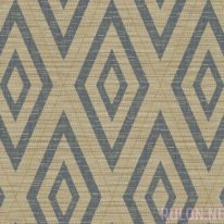 Шпалери Wallquest Textile Effects SL11402 - фото