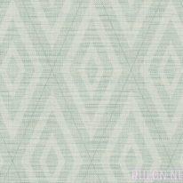 Шпалери Wallquest Textile Effects SL11404 - фото