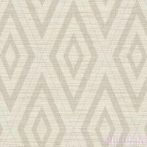 Шпалери Wallquest Textile Effects SL11405 - фото