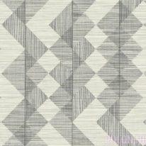 Шпалери Wallquest Textile Effects SL11500 - фото