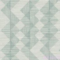 Шпалери Wallquest Textile Effects SL11504 - фото