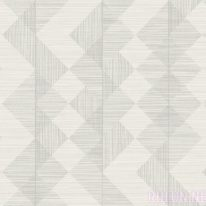 Шпалери Wallquest Textile Effects SL11508 - фото