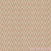 Шпалери Wallquest Textile Effects SL11701 - фото