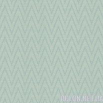 Шпалери Wallquest Textile Effects SL11704 - фото