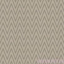 Шпалери Wallquest Textile Effects SL11708 - фото