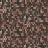 Шпалери Khroma Sound of Colour SOC405 - фото