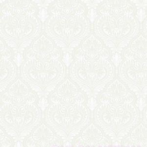 Шпалери Khroma The Classics SON102 - фото
