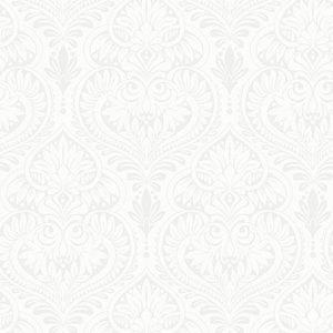 Шпалери Khroma The Classics SON203 - фото