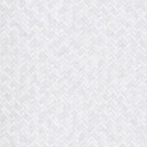Шпалери Khroma Wild WIL301 - фото