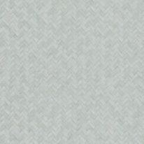 Шпалери Khroma Wild WIL305 - фото
