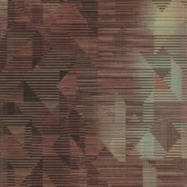 Шпалери Khroma Wild WIL605 - фото