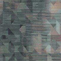 Шпалери Khroma Wild WIL606 - фото