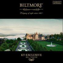 Шпалери Wallquest каталог Biltmore