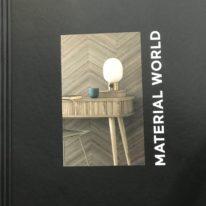Шпалери BN International каталог Material World