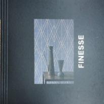 Шпалери BN International каталог Finesse
