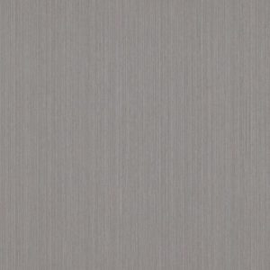 Шпалери BN International Finesse 18250 - фото