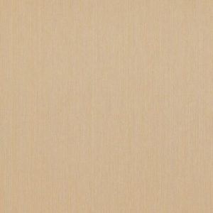 Шпалери BN International Finesse 18253 - фото