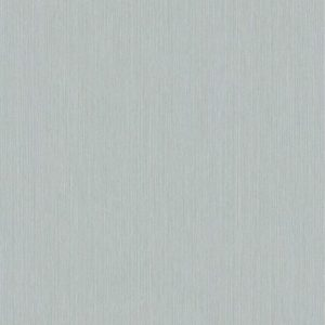 Шпалери BN International Finesse 219754 - фото