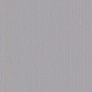 Шпалери BN International Finesse 219760 - фото