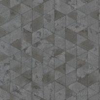 Шпалери BN International Material World 219804 - фото