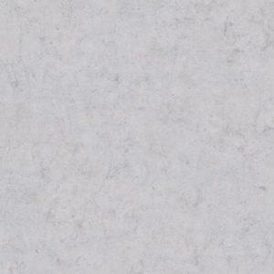 Шпалери BN International Material World 219820 - фото