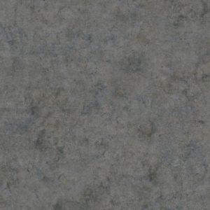 Шпалери BN International Material World 219821 - фото