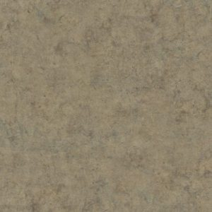Шпалери BN International Material World 219822 - фото