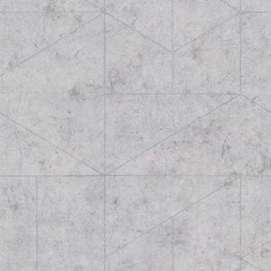 Шпалери BN International Material World 219824 - фото