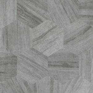 Шпалери BN International Material World 219841 - фото