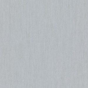 Шпалери BN International Material World 219852 - фото