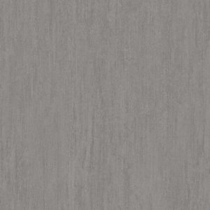 Шпалери BN International Material World 48490 - фото