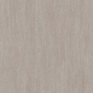 Шпалери BN International Material World 48501 - фото