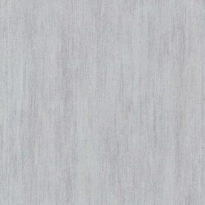 Шпалери BN International Material World 48505 - фото