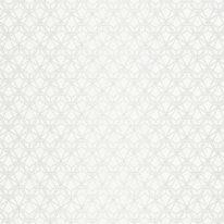 Шпалери Erismann Arcano 5259-01 - фото