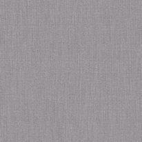 Шпалери Erismann Domicile 5975-10 - фото