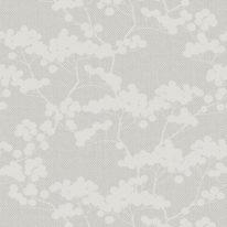 Шпалери Wallquest Selections AN60508 - фото
