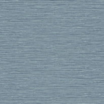 Шпалери Wallquest Selections AN60602 - фото
