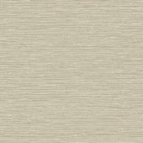 Шпалери Wallquest Selections AN60606 - фото