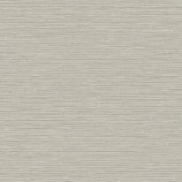 Шпалери Wallquest Selections AN60608 - фото