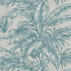 Шпалери Wallquest Biltmore Biltmore Designer Wallcoverings - фото