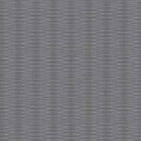 Шпалери Grandeco Elune EN1101 - фото