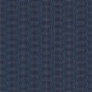 Шпалери Grandeco Elune EN1102 - фото