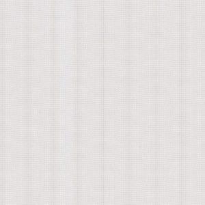 Шпалери Grandeco Elune EN1104 - фото