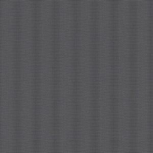 Шпалери Grandeco Elune EN1105 - фото