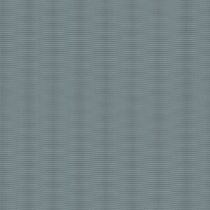 Шпалери Grandeco Elune EN1106 - фото