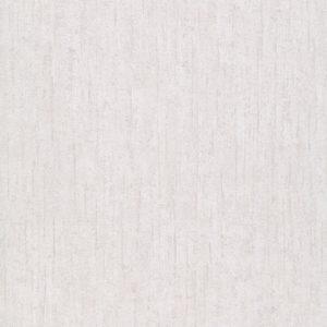Шпалери Grandeco Elune EN1201 - фото