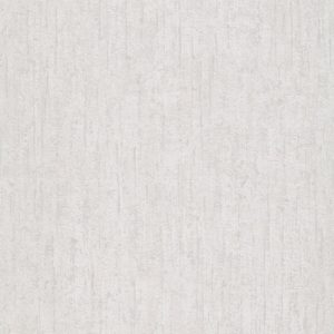Шпалери Grandeco Elune EN1202 - фото