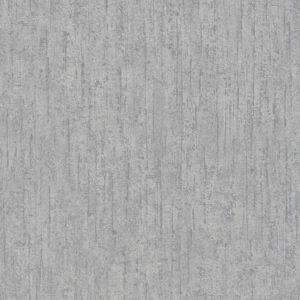 Шпалери Grandeco Elune EN1203 - фото