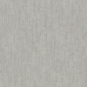 Шпалери Grandeco Elune EN1205 - фото