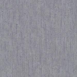 Шпалери Grandeco Elune EN1206 - фото